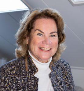 Jeanet Scheper